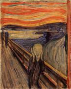 145px-The_Scream_by_Edvard_Munch%2C_1893_-_Nasjonalgalleriet.png