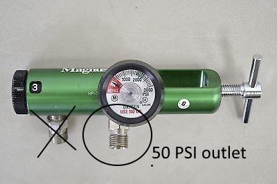 Magnus-Medical-Oxygen-Regulator-50-PSI-11504.jpg
