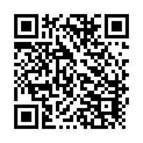 anti-inflammatory_Regimen_qr_code_Small.jpg