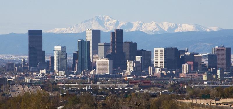 Denver small.jpg