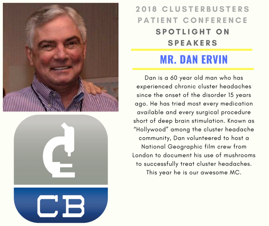 186600678_SpotlightonSpeakers-Mr.DanErvin(2).thumb.png.bc2e64cd8626e94369e071909288e953.png