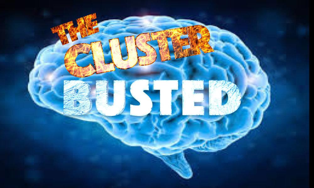 cluster4big.jpg
