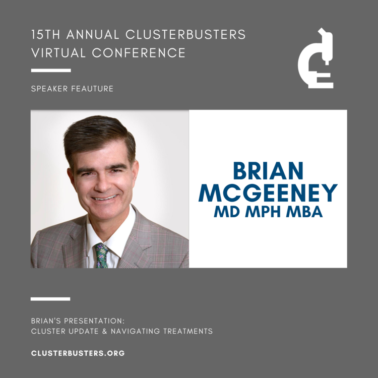 Copy of Annual CB Conference — Brian.png