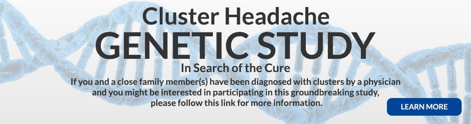Clinical Case 105: Headache Take 5 - Broome Docs