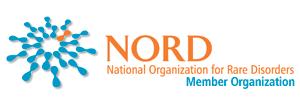 nord-member-logo