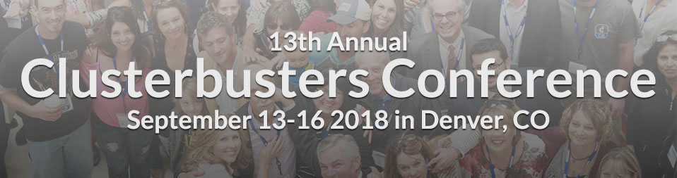 2018 cluster headache conference