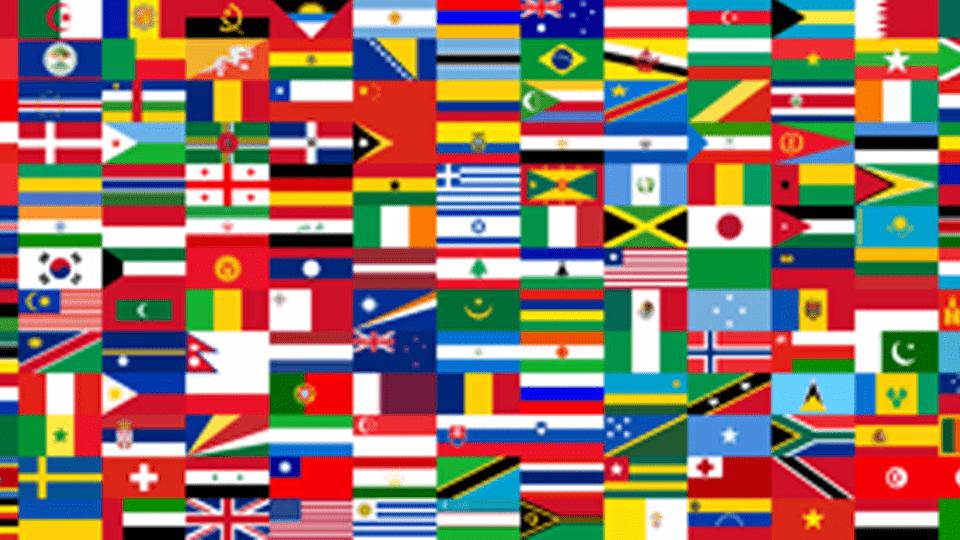 Cluster Headache Questionnaire: A New International Study