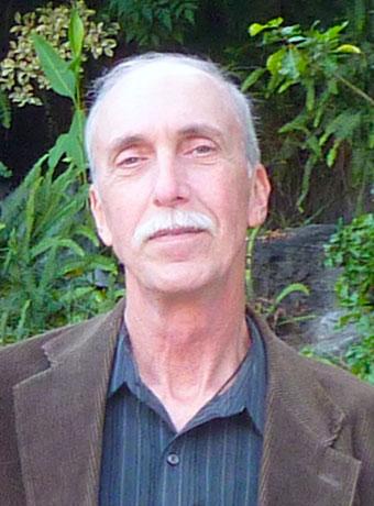 Bob Wold