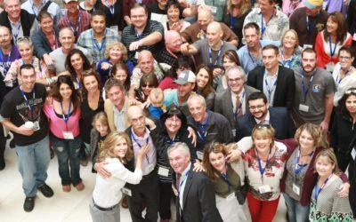 15th Annual Cluster Headache Conference