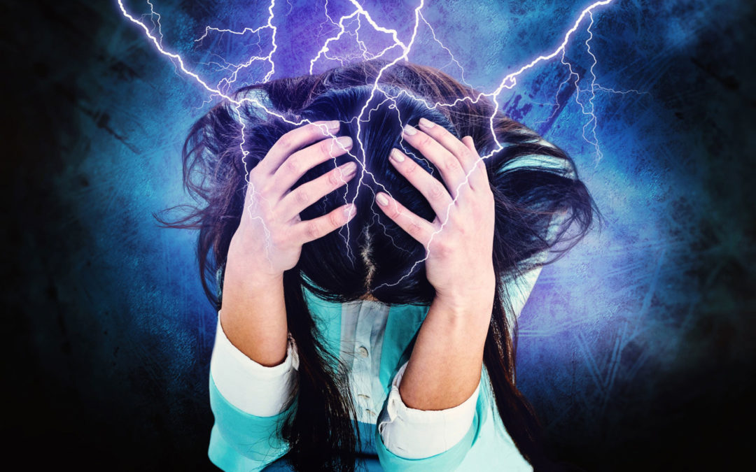 Personal and Environmental Factors in Cluster Headache Attacks